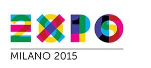 EXPO-2015-body
