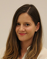 Marta Millere LUISS BS part-time MBA