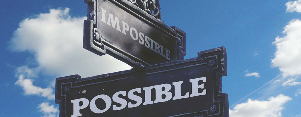 Impossible_projects_web