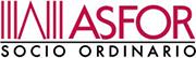 Logo_ASFOR_socio_ordinario-300x90