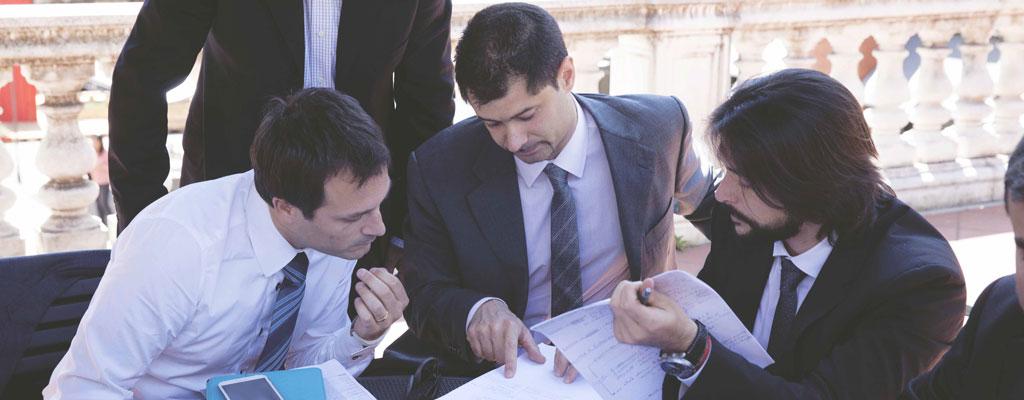 People-management-&-analytics