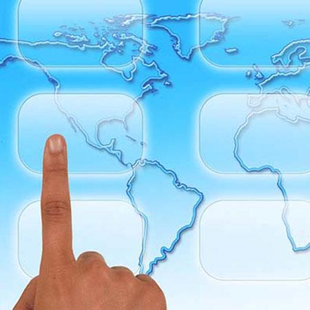 Gli Acquisti come driver strategico di innovazione e ottimizzazione dei costi per competere nella globalizzazione.
