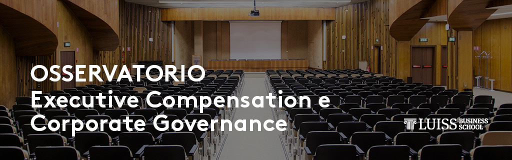 osservatorio-executive-compensation-luiss-business-school