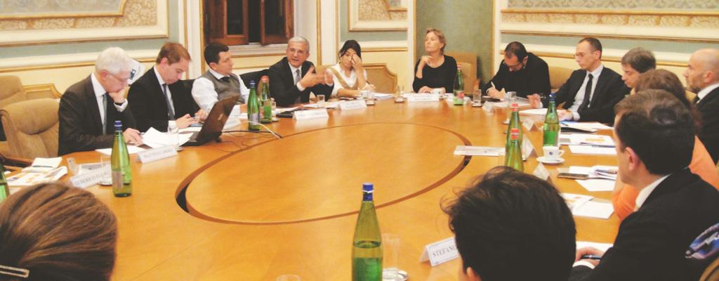 Corporate-Advisory-Board