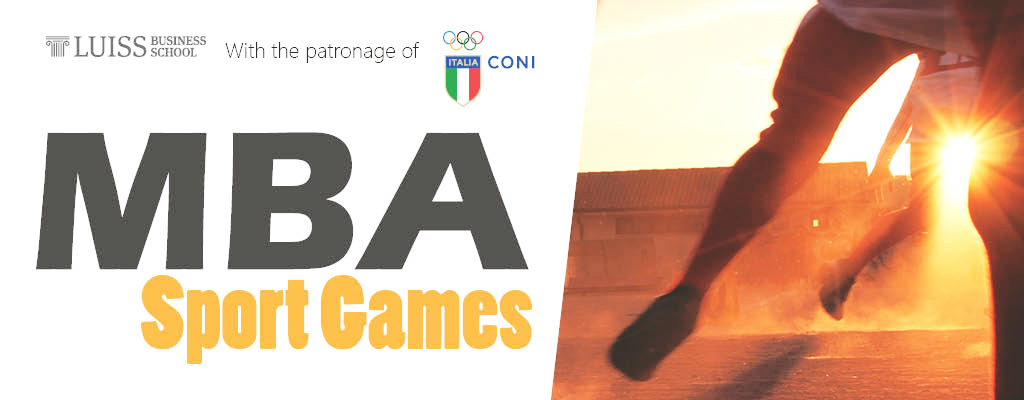MBA-Sport-Games