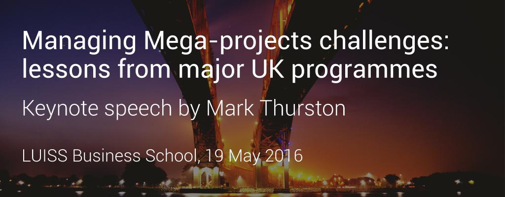 Mega_Project_Evening_Session_news