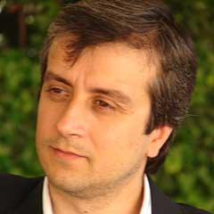 Mario Baglietto