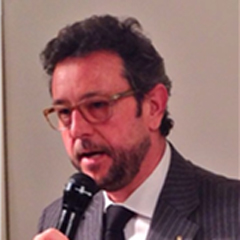Massimo De Benedetti