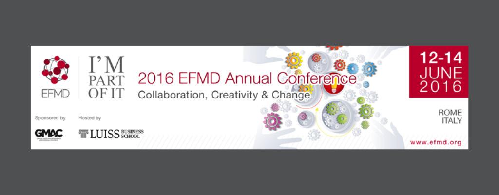 EFMD_LUISSBusiness