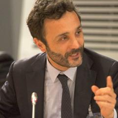 Luca_Lanetta