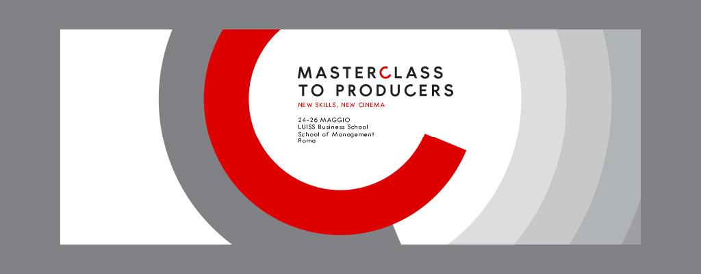 Masterclass_LUISSBusiness