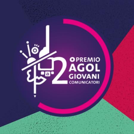 Premio AGOL giovani comunicatori