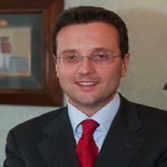 Alfredo Pallini