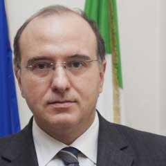 Stefano Scalera