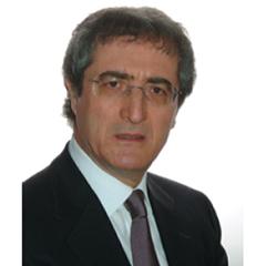 Alfio Torrisi