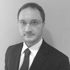 Giacomo Vernarecci