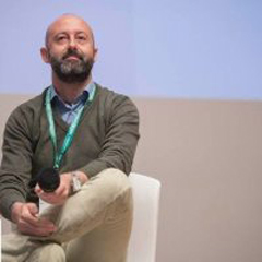 Stefano Zannini