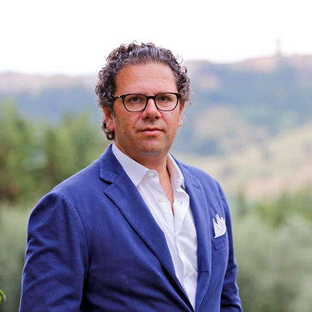 The LUISS MBA Alumnus Massimiliano Guzzini is the new President of ASSIL