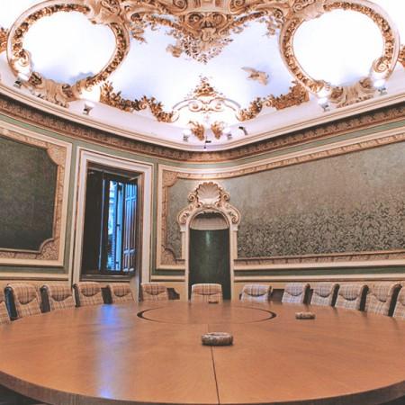 Rinnovato il Consiglio di Amministrazione della LUISS