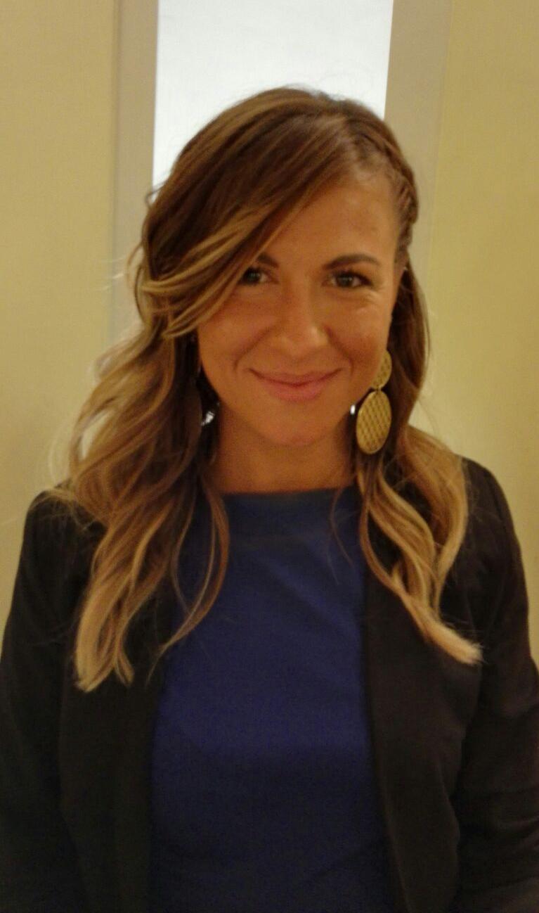 Elisa Tomassoni