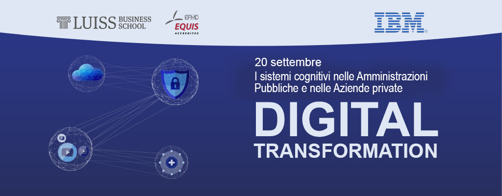IBM_20Sett_LUISSBusiness