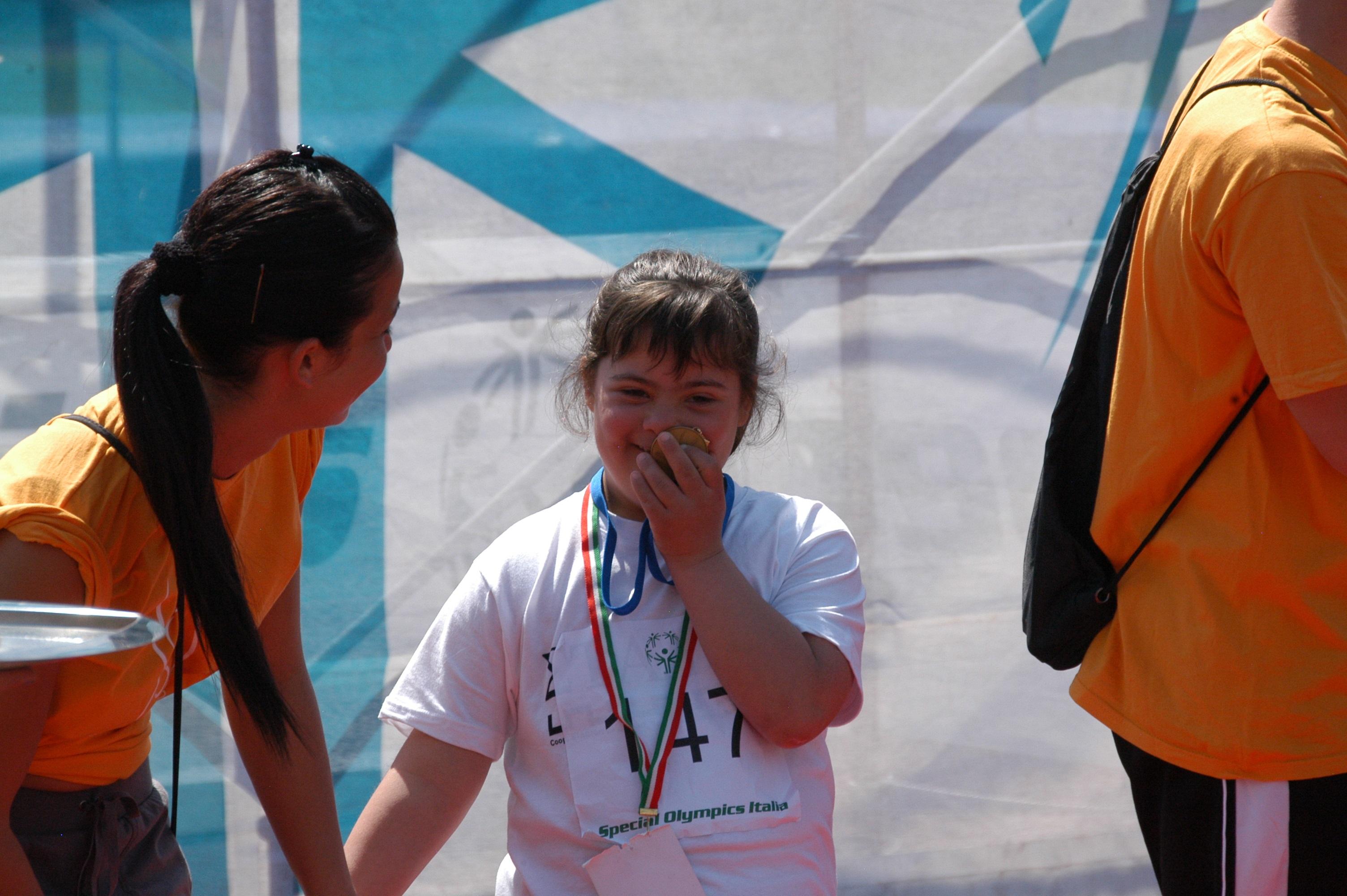 Special_Olympics_Alumni_LUISSBusiness_2