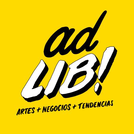 """""""COME PIACE A TE"""": #adLIB!  un'esperienza di formazione e scambio per creativi"""