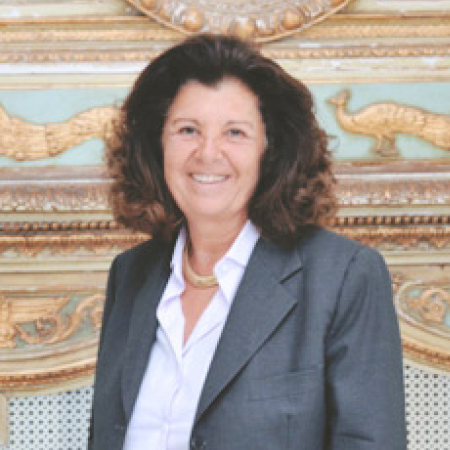 Paola Severino nominated LUISS Rector