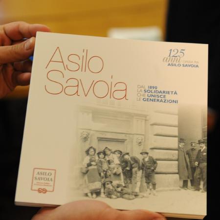 Formazione, sport e responsabilità sociale: l'Audace Savoia in LUISS Business School