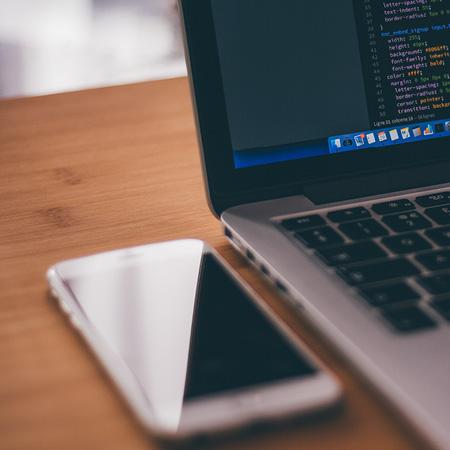 Più competenze per il Data Protection Officer in azienda