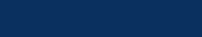 ANRA_logo