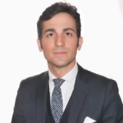 Flavio Caruso