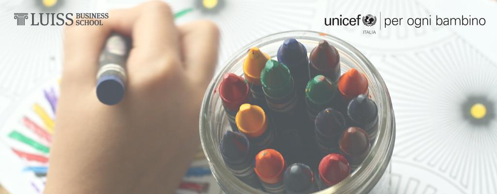 Unicef_sito