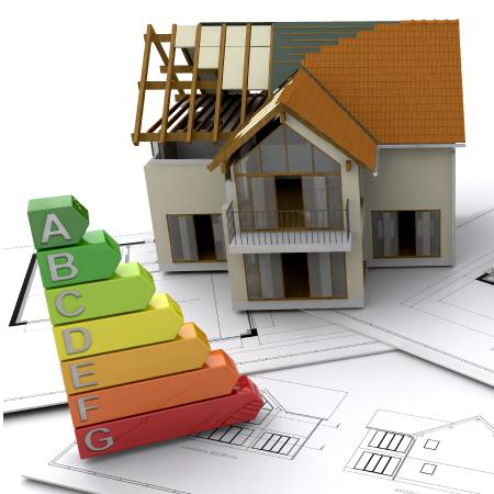 L'evoluzione di un mestiere: dal costruttore al Developer Immobiliare