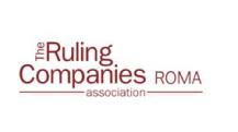 Logo_Ruling_Companies