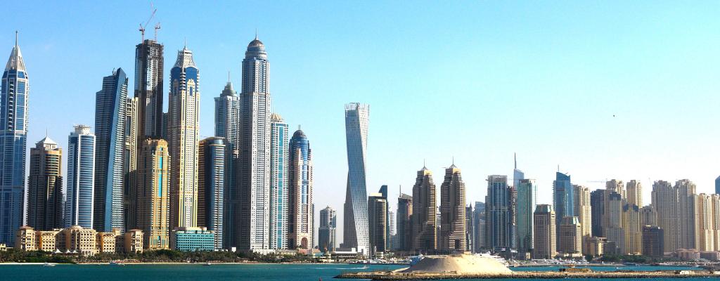 Emirates_sito