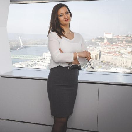 #MasterYourCareer - Le difficoltà sono solo lo spunto per il successo: Greta, Analyst presso IBM dopo il Master in Corporate Finance