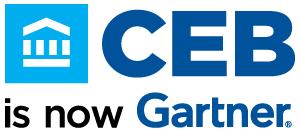 logo ceb new