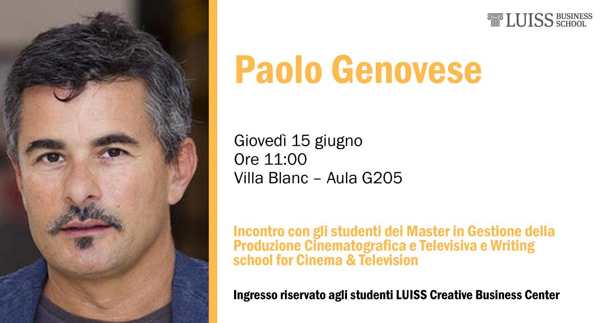 Genovese_FB_Sito