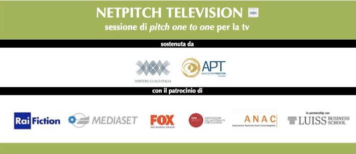 netpitch_television_1