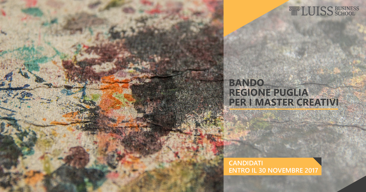 Bando_Puglia_Creativi_Fb