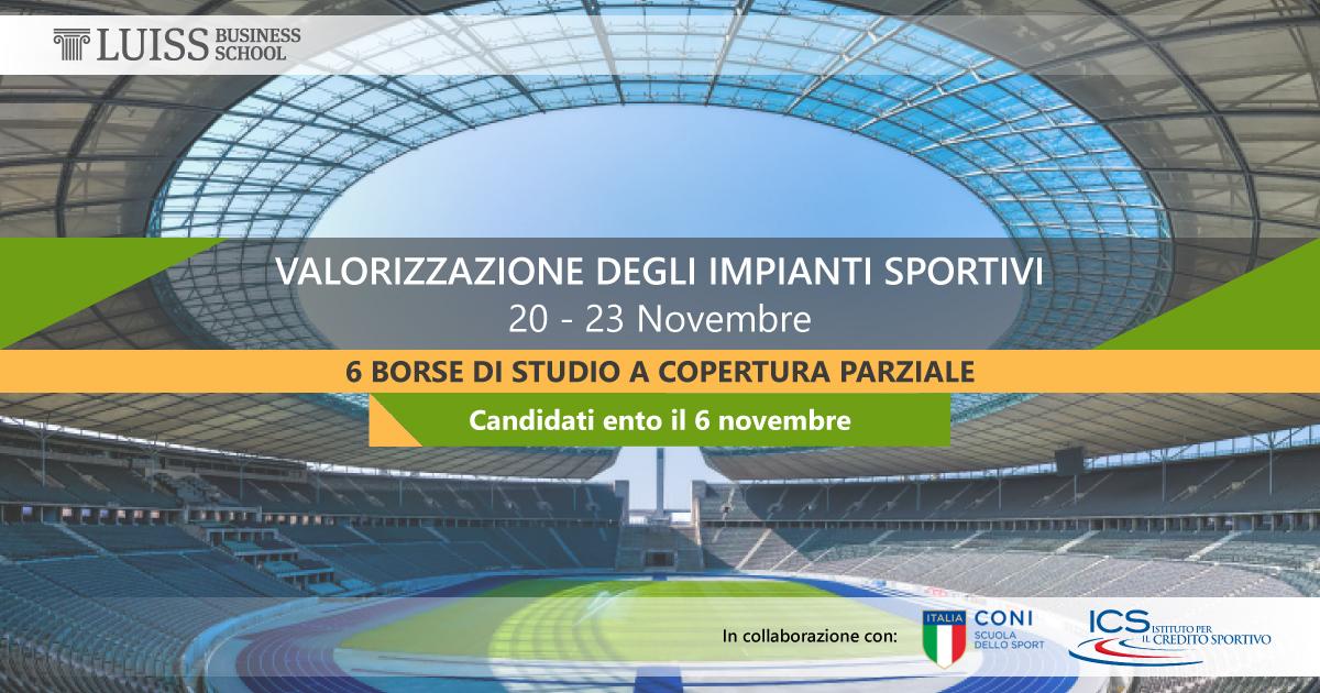 ImpiantiSportivi_Borse_FB_Sito