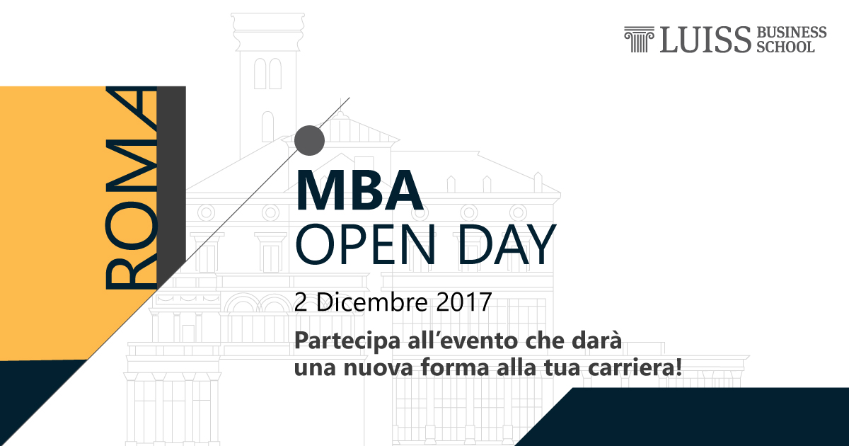 MBA_FB