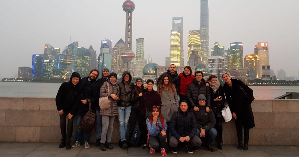 Shangai_FB_sito