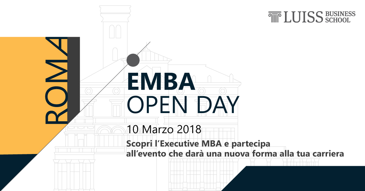 EMBA_Open_Day_Fb_Sito