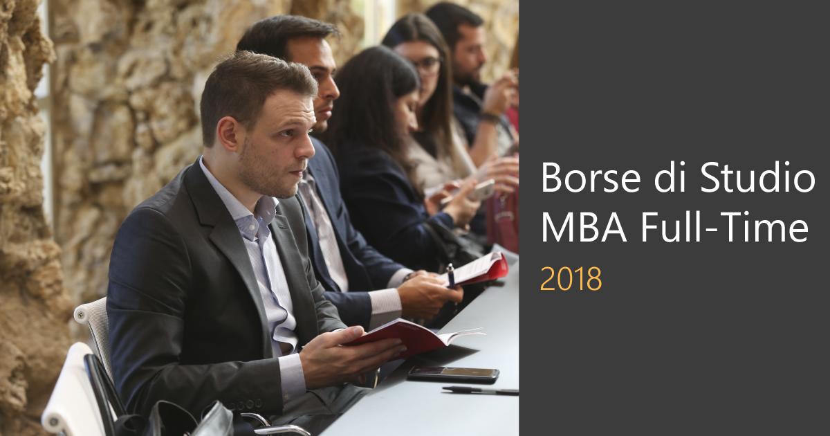 MBA_FT_Scholarship_Fb_Sito_IT