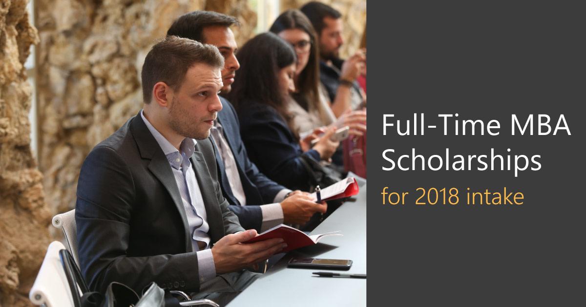 Sito_Fb_MBA_Scholarship