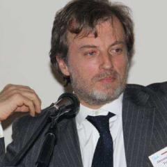 Alessandro Fiocco