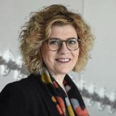 Silvia Marinari