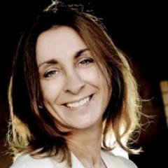 Lorenza Pigozzi